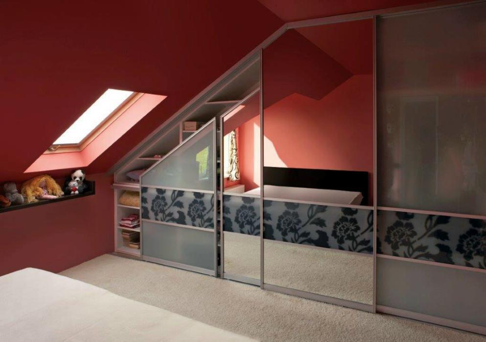 veeser fensterbau schiebet rsysteme. Black Bedroom Furniture Sets. Home Design Ideas